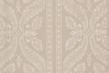 Fabric / by hippo potamuse