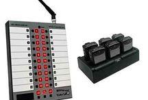 Office Electronics - Telephones & Accessories