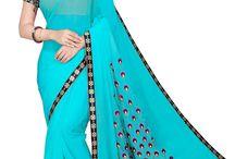 2189 Swaragini Attractive Saree Collection