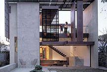 environmental architecture