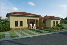 Coronado Real Estate