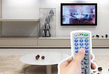Remote Tivi đa năng giá rẻ Biên hoà, tphcm / Remote Tivi da nang bien hoa, tphcm! Nhanh mua Remote Tivi đa năng giá rẻ chính hãng biên hoà, tphcm với chất lượng tốt nhất. Remote Tivi đa năng giảm giá đến 90% cùng với hàng ngàn sản phẩm Phụ kiện công nghệ khác cho bạn lựa chọn và giao hàng nhanh toàn quốc chỉ có tại MuaMuaOnline.com bạn nhé!