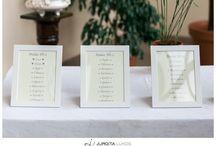 Wedding Reception Decor | Jurgita Lukos Photography / WeddingReception Decor from weddings as photographed by Jurgita Lukos www.jurgitalukos.com #Reception #WeddingDecor #Vestuves #VakarineDalis #Pobuvis #Dekoras #Dekoracijos #VestuviuFotografas