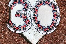 Countdown to Opening Day / Follow us on Instagram, Facebook and Twitter @braves to follow along.
