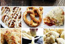ricette da provare /   Riso, pasta, pizza, carne, pesce e torte salate