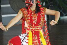 my perform dance