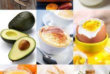 sano buono e pochi calorie