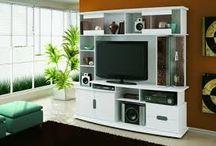 home décor living room small