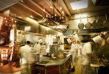 sv kitchen