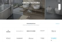 ecommercial theme