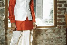 Indian Traditional Men Style / Various collection of style and dresses for Indian grooms