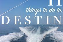 Things U do