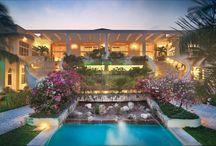 My Gourmet Inclusive Dream Vacation / Love Karisma Hotels...El Dorado Royale is paradise