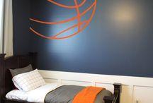 KP New Room