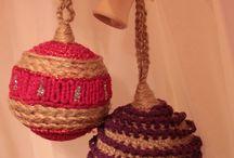 PoVyaZhu, knitting by E.Petrova / My works