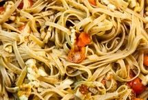 Taste for Italy