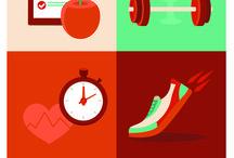 Care Resource 2016 Health Initiatives