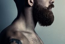 Barbă brwe *w*