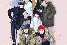 Background exo