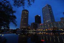 5 des pires choses à propos de vivre à Tampa en Floride