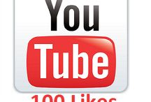 Buy Youtube Safe Likes / 500 Likes $14, 1000 Likes $25. We provide the cheapest prices on Youtube services. Buy Youtube Likes helps promote video ranking & get more exposure.