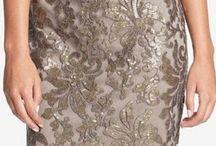 Vestidos de festas / modelos de vestidos para noite