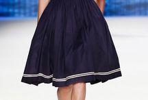 sailor style (styl marynarski)