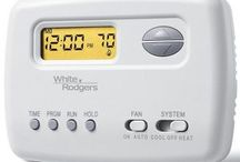 Best White Rodgers Thermostat