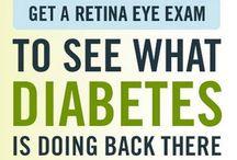 Preventing Eye Problems