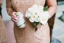 Kingsway House / Kim Starr Wise Floral Events