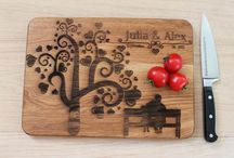 Personalized cutting boards, Wedding cutting board,Weddings, Wedding gifts / Trending cutting boards, wedding cutting boards, personalized gifts, wedding gifts, anniversary gifts,personalized cutting boards.