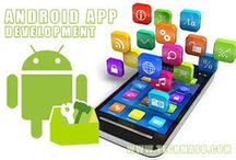 Android Application Development Company in Noida / We are leading Android Application Development Company in Noida, Android Application Development Company in Delhi, Android Apps Development Company in India.