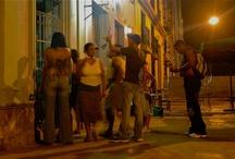 Havana Photos / by 23 Photos Of