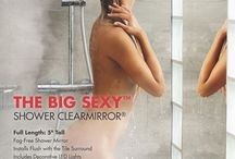 Best Fogless Shower Mirror / Best fogless shower mirror is a solution for your bathroom or shower. Are you one of those people whose daily routine requires shaving or any kind of daily grooming? Then you love having a mirror in your shower but do you have problems because the mirror gets foggy from all the hot air and moisture? http://walkinshowers.org/best-fogless-shower-mirror-reviews.html