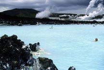 Sublime et insolite Islande