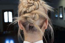 Hair inspo / Yadayada