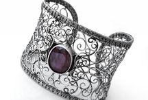 oryginal jewellery