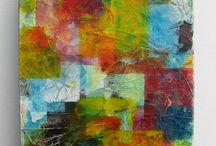festészet,művészet