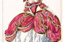18th century
