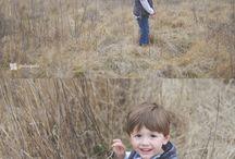 Children / by Katie Myrick