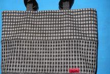 Kabelkovo / tašky, kabelky, púzdra a iné výrobky