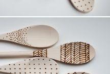 DIY - wood, furniture, upcycle