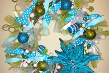 Dana Carol Designs - sold on Etsy / My designs sold on Etsy
