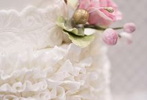 Bryllup   Kake
