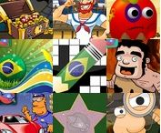 Great games for Android / Jogos e app para #Android: http://goo.gl/T9Htt