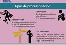 Proscratinación
