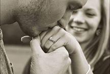 Photos / Wedding photos