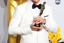 Best of...Oscar