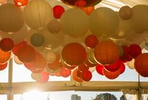 Lantern Ideas