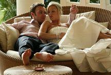 """""""Love is in the Air"""" / Love is in the Air... l'amore è nell'aria di Bardolino sul Lago di Garda  """"Love is in the Air"""", """"l'amore è nell'aria"""", cosa sarebbe la nostra vita senza amore???? L'amore non ha età, scopri come festeggiarLo al Color Hotel!!"""